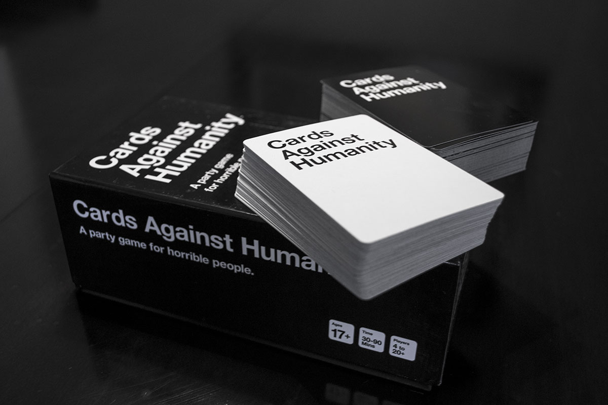 Cards Against Humanity (GNG Expansion) Cards-Against-Humanity-2-Ashton-Campion-Blog