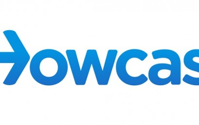 Howcast, la nueva plataforma de how to videos