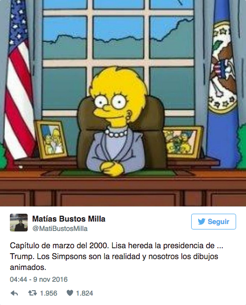 capitulo-profetico-de-los-simpsons-ashton-campion-blog