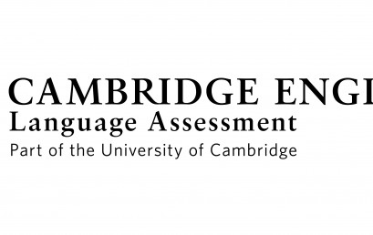Test del Cambridge English para medir tu inglés de forma gratuita