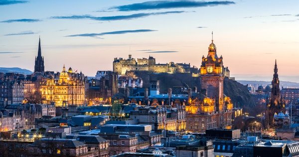 Estudiar en Escocia 3- Ashton Campion Blog